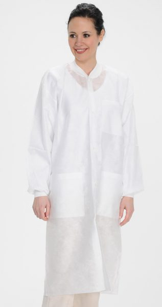 3560_easy-breathe-lab-coat_White