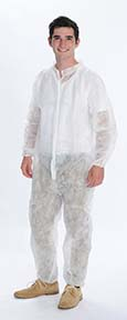 4102wh-polypro-1-coverall-elastic-cuffs-ankles